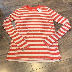 NWT Aerie soft shirt
